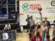Hestia Menorca-Basket Navarra
