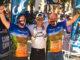 Pau Capell-Récord vuelta a Menorca en 16 horas y 46 minutos