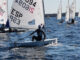 Trofeu Illes Balears Làser Radial 2020