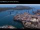 Carátula video 120 anys CMM
