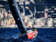 Felip Moll-Gran Premio Italia Vela