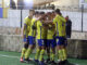 Fútbol DH At Villacarlos- Espanyol
