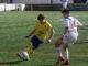 Fútbol DH At Villacarlos- Europa_