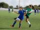 Futbol LFA CCE Sant Lluís-Sta Ponça_JR1