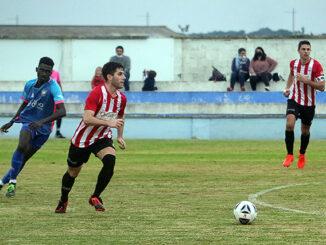 Futbol Regional SpMahón- Mercadal_FIOL8778