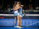 Gemma Triay-Cuartos Cupra Las Rozas Open 2020