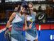 Gemma Triay-Final Cupra Las Rozas Open 2020