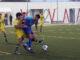 Futbol Regional Sp.Mahón- Penya Ciutadella