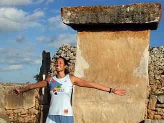 Master Menorca Padel- Presentació