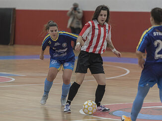 Atlético Mercadal- Peña Esplugues_KH