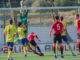 Futbol DH At-Villacarlos-Mallorca
