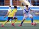 Fútbol DH Europa-At Villacarlos