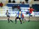 Futbol Regional UD Mahón- Penya Ciutadella
