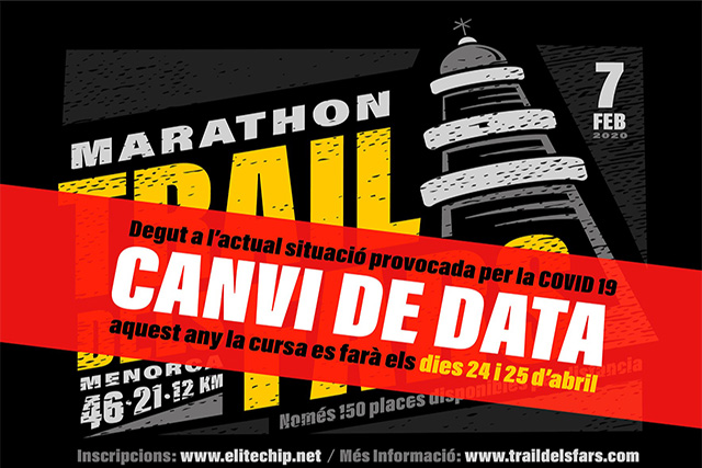 cartell_trail_fars