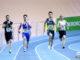 Sebastia Pons 200m_ Nacional pista cubierta