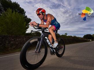 Foto Half Ciclisme-Artiem Half Menorca01