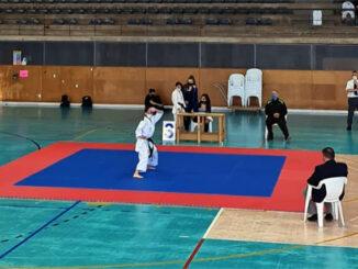 Físics-Liga Escolar Karate