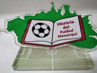 Premio Históricos AHFM