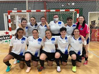 At. Mercadal C Camp. Copa 2020-21