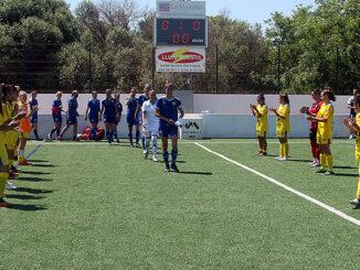 Futbol fem CCE Sant Lluís-Independiente_FIOL5270
