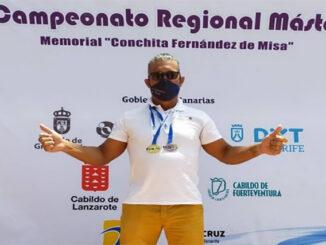 Luis Ángel Portella Tato-Memorial Conchita Fernández de Misa - 400 estilo