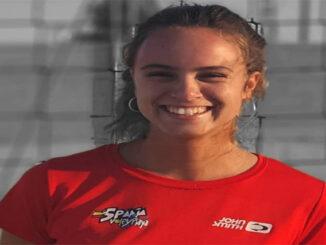 Sara Sánchez ficha por el Avarca de Menorca