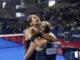 Gemma Triay- Alejandra Salazar campeonas Lugo Open