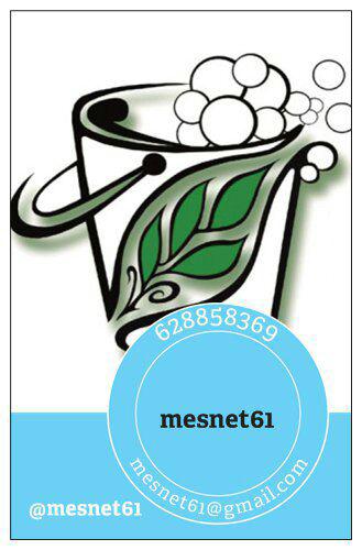 mesnet61