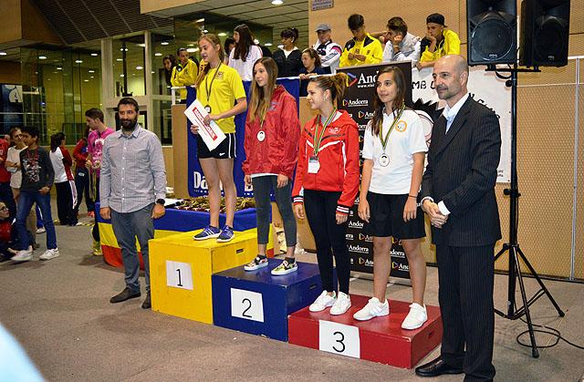 Físics Ciutadella-Open Internacional d'Andorra1