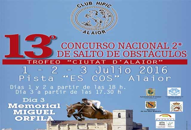 cartel 13 concurso nacional de salt d'obstacles(1)