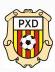 Escut Peña Deportiva