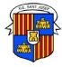 Escut Sant Josep