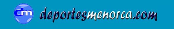 Logo cabecera dm-wp