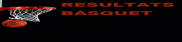 cabecera-resultats-basquet