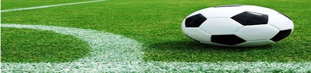 cabecera-resultats-futbol
