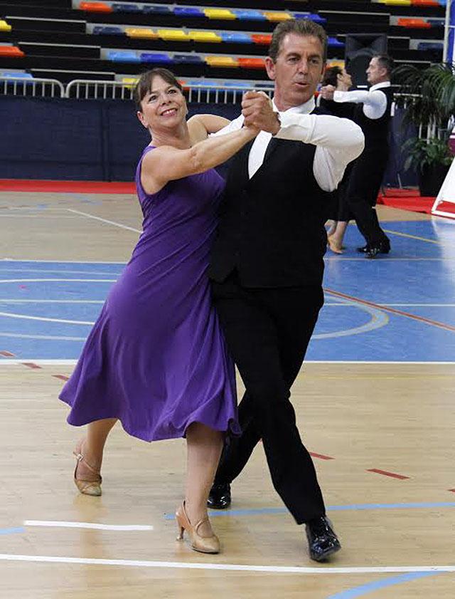 Baile-Goñalons-GranjaGUADALAJARA