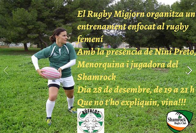 rugby-femeni