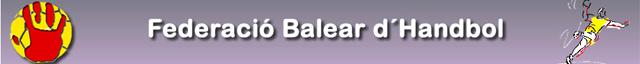 Cabecera Balonmano