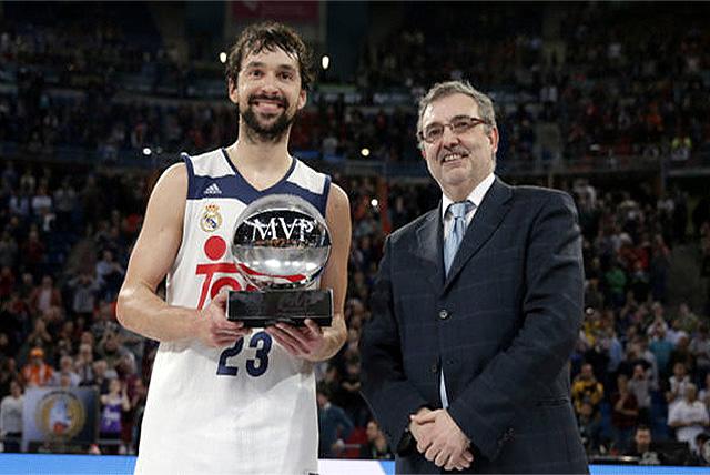 Llull-MVP