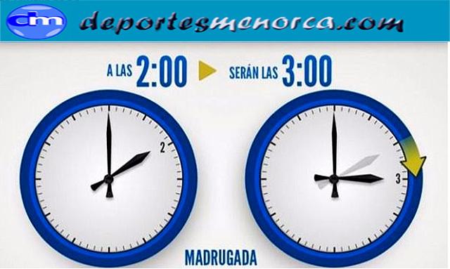 Cambio-hora-A las 2--3