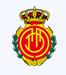 Escut Real Mallorca