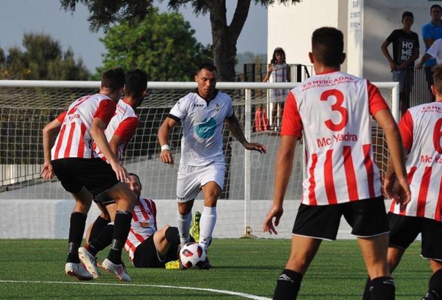 Felanitx-Mercadal (Pep Sila-futbolbalear.es)