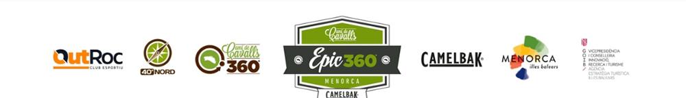 Cabecera Cami de cavalls 360