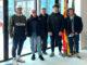 CNC -Campionat de Balears ILCA 6_POLLENÇA