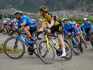 Albert Torres-Tour de Romandía 2021-1ª etapa2