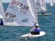 Campionat Espanya ILCA6-Es Nàutic