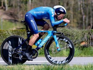 Albert Torres-Tour de Romandía 2021-Prologo3