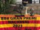 Gran Premi Nacional de trote Son Pardo