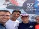 Es Nàutic-Gran Dia de la Vela Palma1