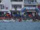 Artiem Half Menorca de Fornells 2021